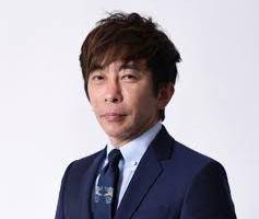 松浦勝人画像