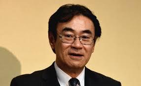黒川検事長にスキャンダル!賭けマージャンで辞任!?逮捕はいつ?