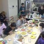シングルマザー・續(つづき)夕美子のプロフィール!家族構成と生活費は?