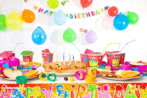 Anniversaire-happy-birthday.png?resize=300%2C201