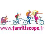 familiscope-partenaire-happysport