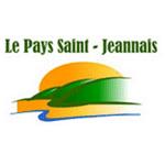 Pays St Jeannais