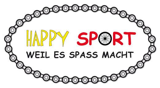 Happy Sport – E-Bikes und Fahräder – Velogeschäft