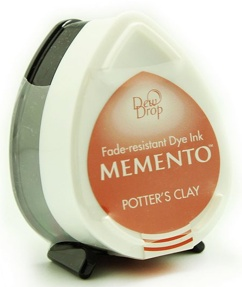 Tsukinek Potters Clay