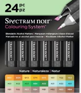 SPECN24 - Nat