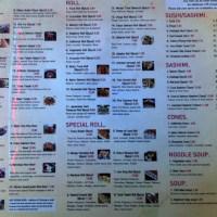Hot Stone Rice Bowl - new menu