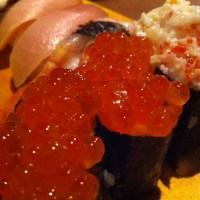 Sushi: Ichiban