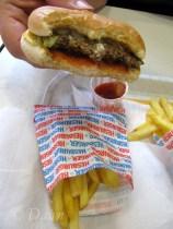 Hessburger