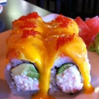 Yummy Yume Sushi