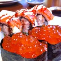 Sushi Matsuri - Victoria, BC