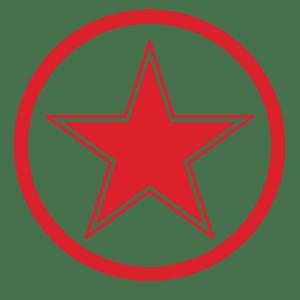Starlifter Emblem for seo cairns