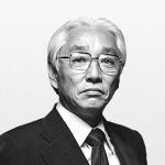 盛田昭夫名言集|ソニー創業者『世界のセールスマン』の言葉から学ぶ