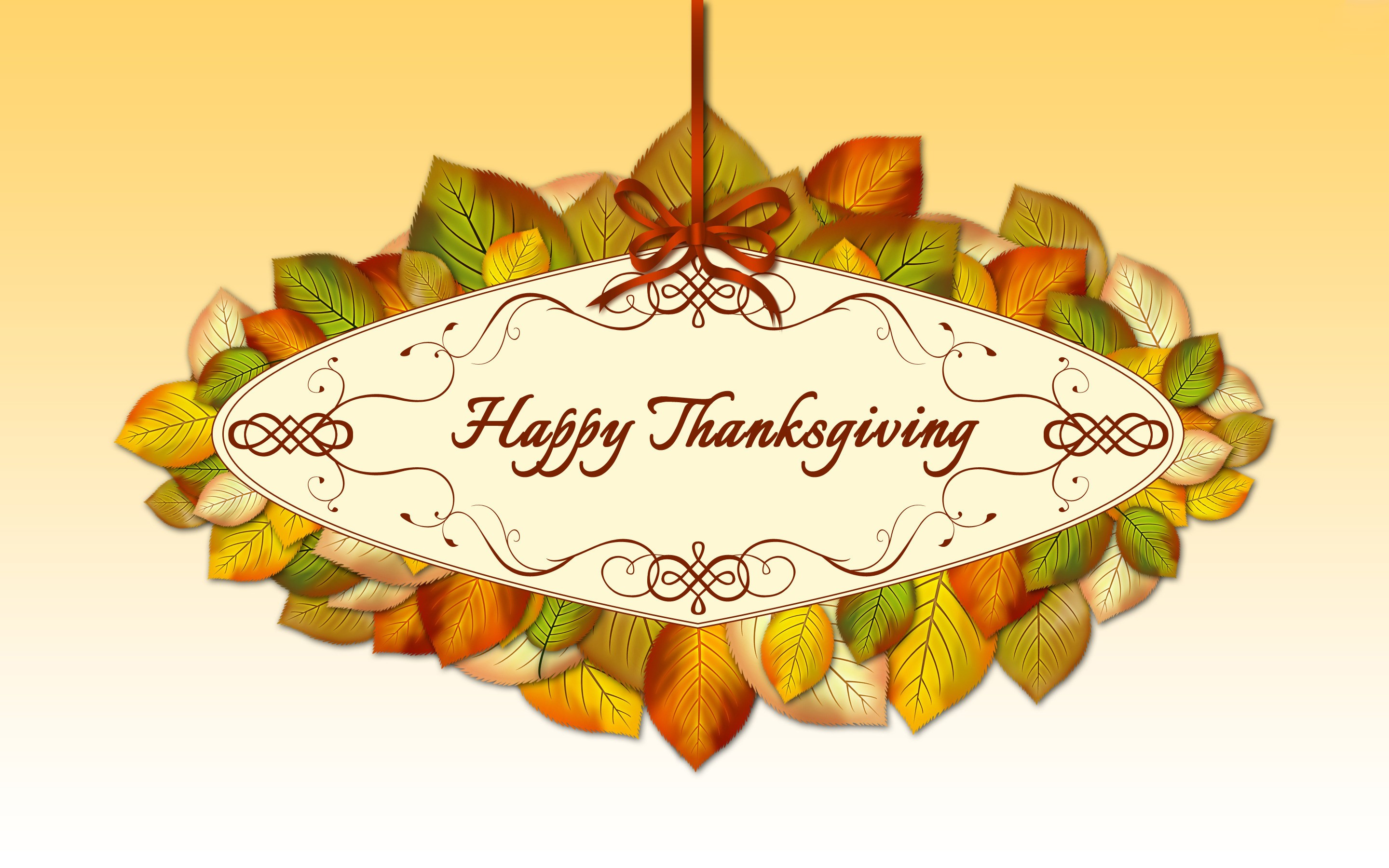 Happy thanksgiving greeting cards for friends family everyone thanksgiving day greeting cards kristyandbryce Choice Image