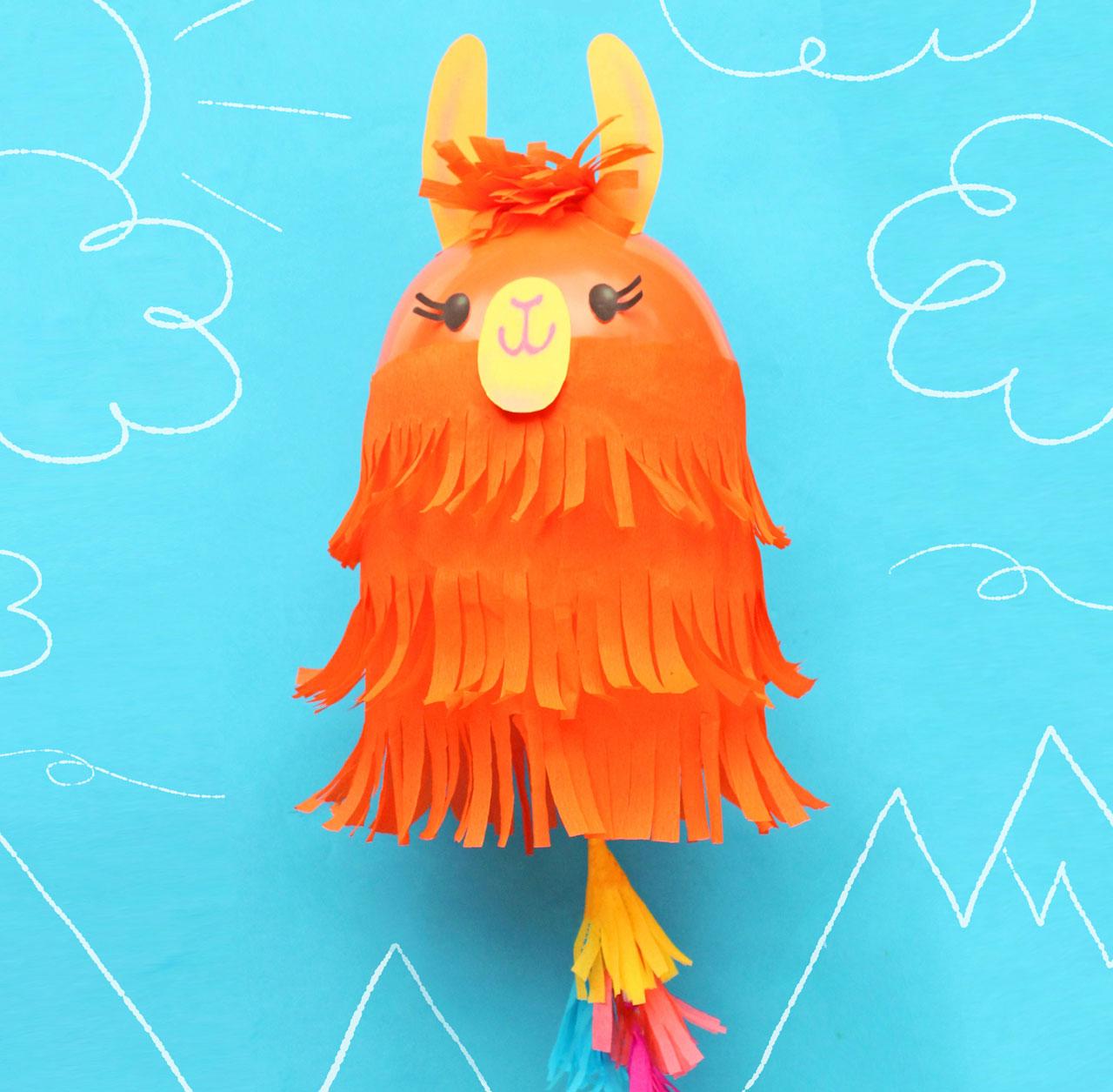 Craft Templates Worksheets Papercraft Video Tutorials