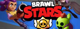 Download Brawl Stars Private Servers Latest 2019 Working!