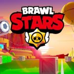 Brawl Ball – Brawl Stars Guide, Tips, Best Brawlers, Wiki, Maps