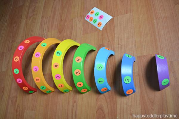 rainbow numbers1.jpg