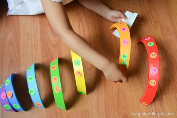 rainbow numbers7.jpg