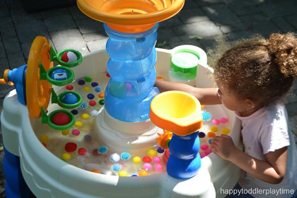 watertablepompom5