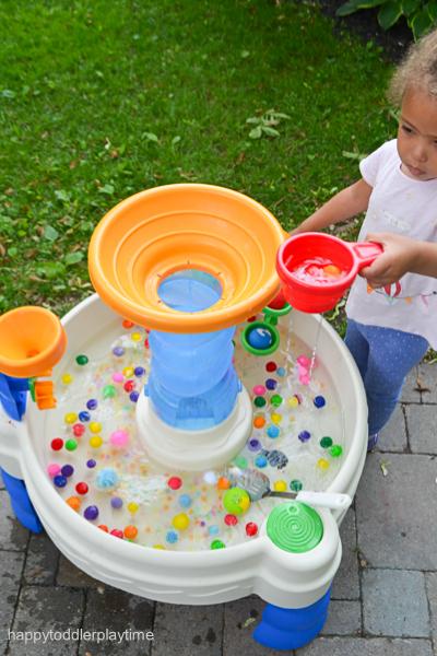 watertablepompom9