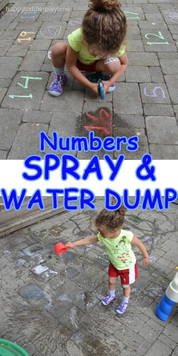 numberspraydumpPINtext.jpg