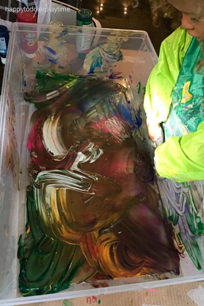 paintbin11