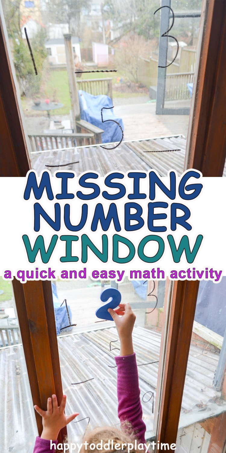 MISSINGNUMBERWINDOWpin