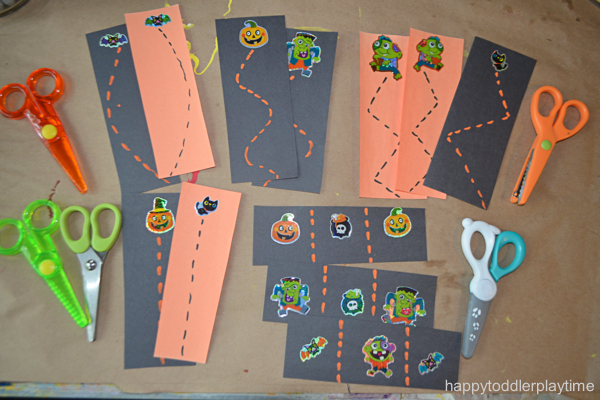 HALLOWEENCUTTING4