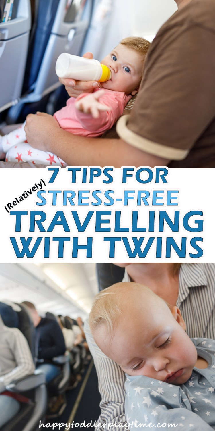 TRAVELLING WITH TWINS.jpg