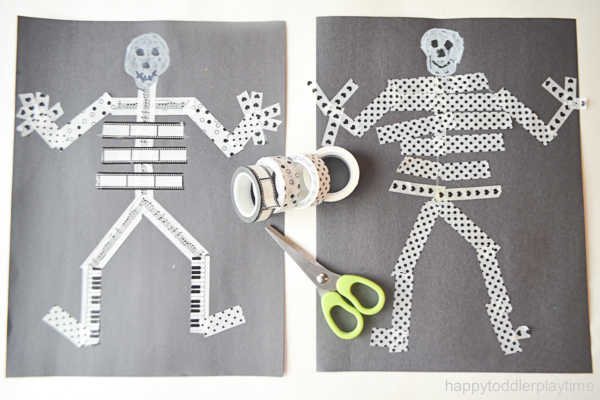 WASHI TAPE SKELETON 13.jpg