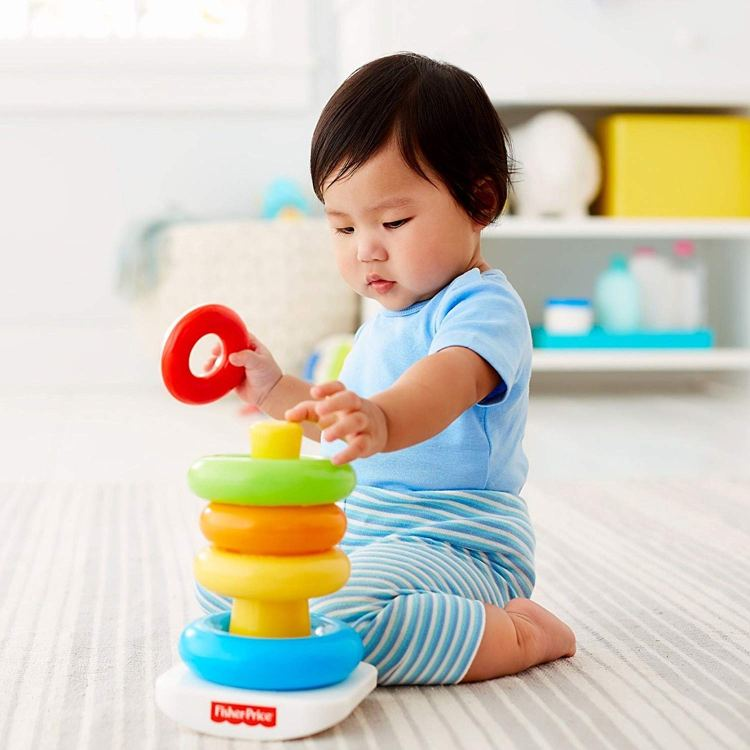 BABY TOYS 3