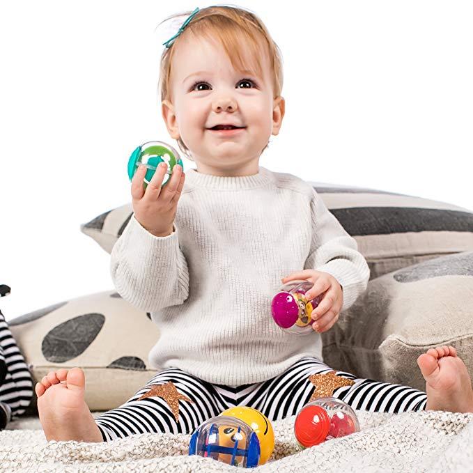 baby toys 27.jpg