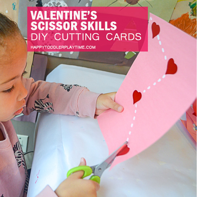VALENTINES CUTTING fb1