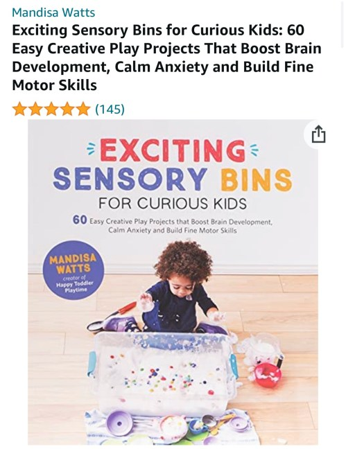 24+ Skeleton Crafts & Activities for Kids