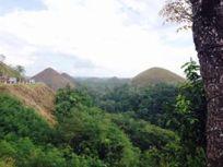 Best of Bohol Trip!