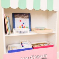 12+ Cute Ice Cream Learning Activities to Delight Every Child