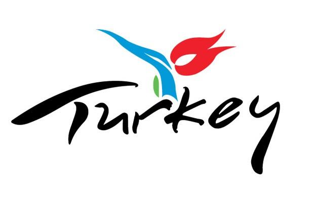 Турция — общее описание, курорты, достопримечательности, отели и экскурсии