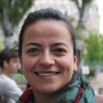 Marta Pimentel Martins