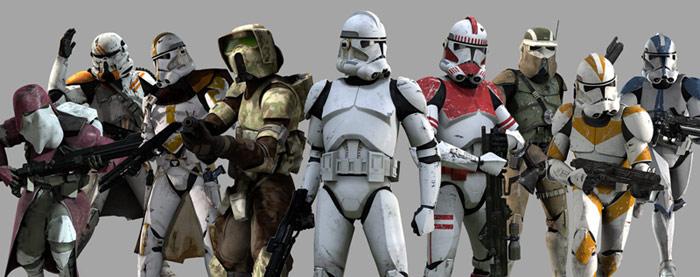 Clone_Troopers_Phase_II