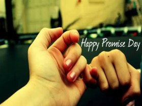 Happy-Promise-Day-Couple-Wallpaper-2015