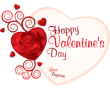 Valentines Day 2016 Images