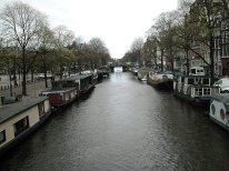 026 maisons bateaux