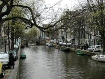 028 canal