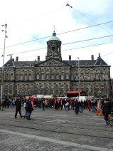 059 palais royal
