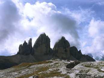 20170907_Alpentraversale_DreiZinnen_Dolomiten