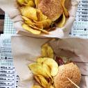 044_Burger_Munchie