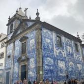 054_Porto_Capela_das_almas
