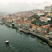 077_Porto_Blick_von_Ponte_Louis_I