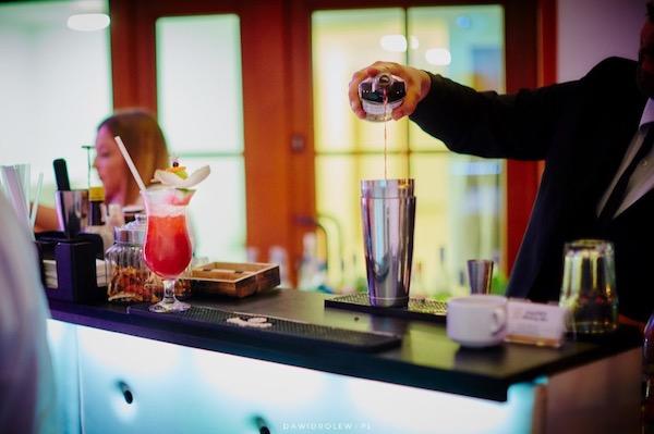 Barman na wesele zdjęcia00127