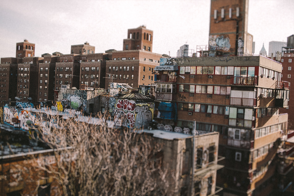 NYCnew-4